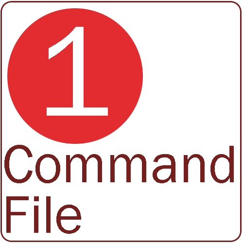 FAQ 05filecomandi